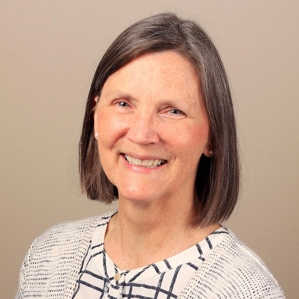 Amy Quinn, Windermere Accounts Payable