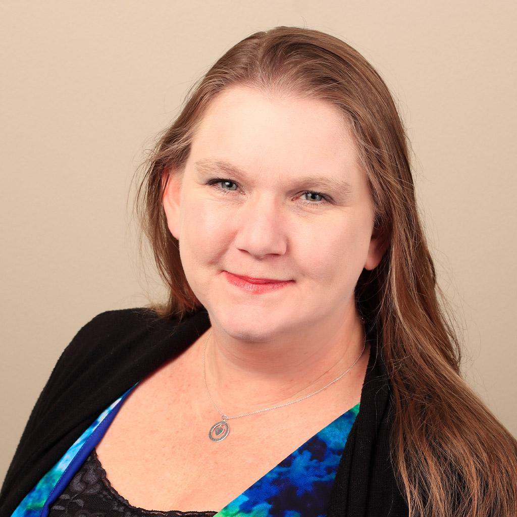 Brandye Hubbs, Windermere Senior Association Manager