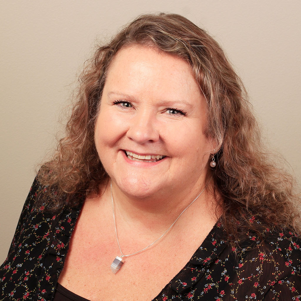 Marcy McKay, Windermere Assistant Association Manager
