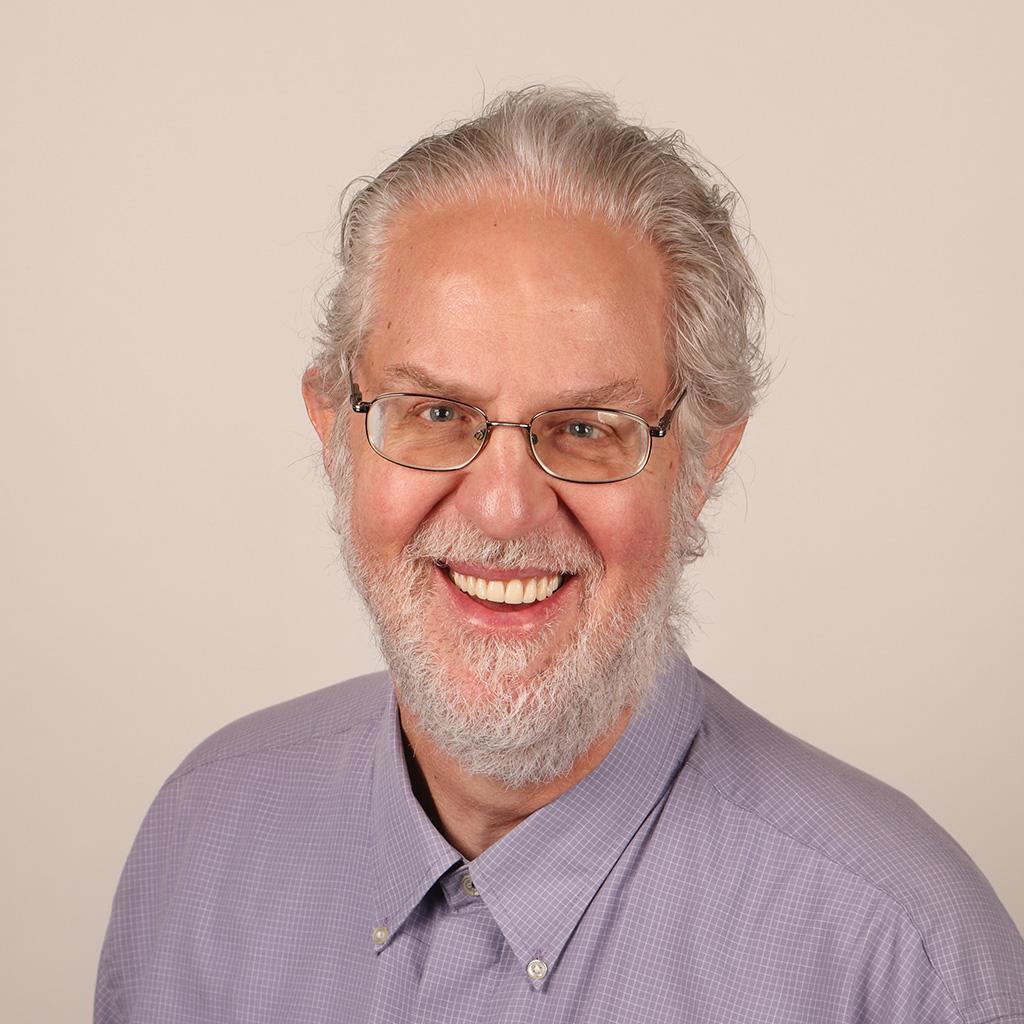 Michael Longeneker